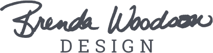 Brenda Woodson Design
